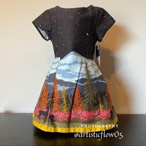Dress WITH POCKETS!
